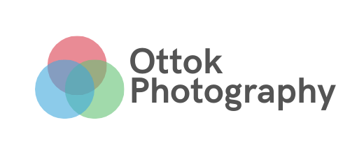 Ottokphotography