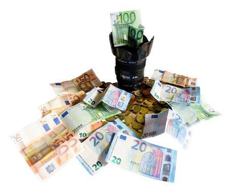 How-To-Earn-Money-Via-Photography-f