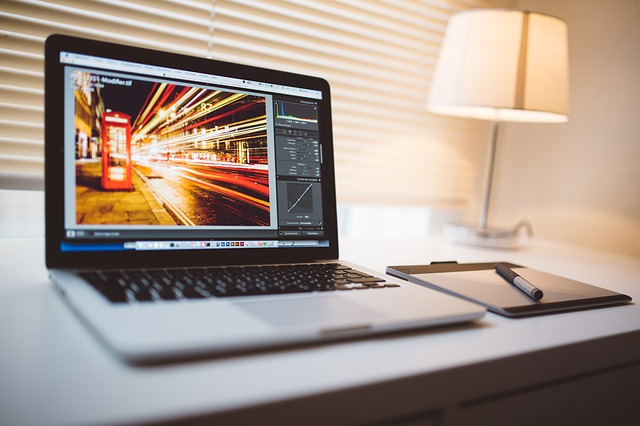 The-Best-Picture-Editing-Tips-f