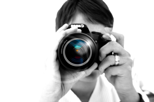Tips-To-Launch-A-Photography-Business-a