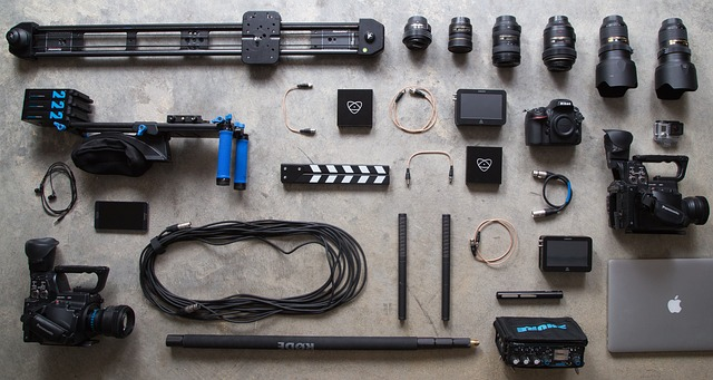Accessories-Every-Photographer-Should-Have-a