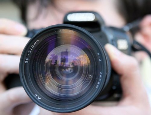 How-to-improve-your-photography-skills