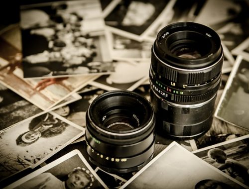 Tips-To-Launch-A-Photography-Business-F